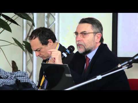 I Corsi Di Laurea Delle Sede Di Bologna Della Scuola Di Scienze Politiche