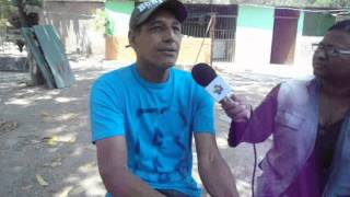 LOS GUAYOS TV. CONOCIENDO TU MUNICIPIO