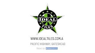 Ideal Tiles TVC