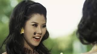 ดูหนังตลกไทย หนังสนุกมันๆหนังHD#ดูหนังตลก