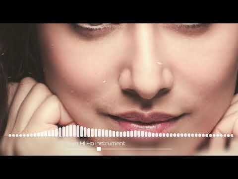 Tum hi ho best ringtone (Download link) Bollywood new version