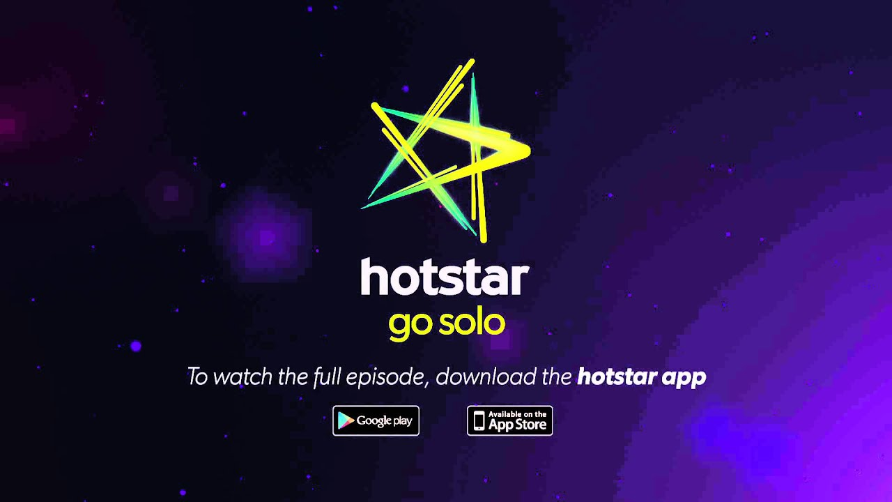 Watch Full Episodes of your favorite shows on hotstar com  Download the app  now!!