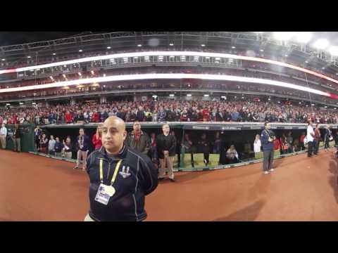 vr-360:-singing-of-'o-canada'-before-game-2-of-the-alcs