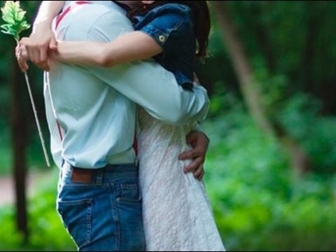 Смотреть фильм «Любовница» онлайн в хорошем качестве