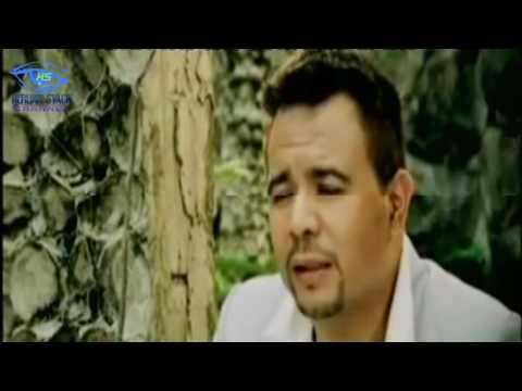 Kahitna - Rahasia Cintaku (Music Video Fanmade 2016)