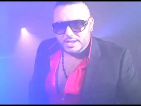 music reda taliani babini mp3