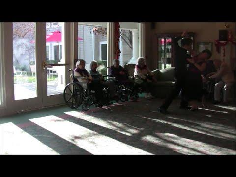 Aegis20150110 2 2 Bravo Dance Troupe @ Aegis Gardens CARnHAL