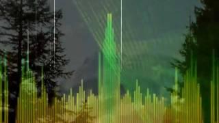 Prelude (Johann Sebastian Bach) - Droy Big - Germany (instrumental music)