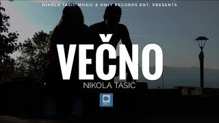 nikola-tasi-veno-official-audio-2018