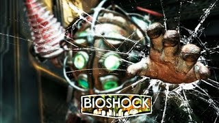 Bioshock: The Movie (Rapture Edition) Chronological Order 1080p