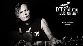 Download lagu D'Tandung PROJECT - Kidung Kasmaran ( Official Lyric Video )