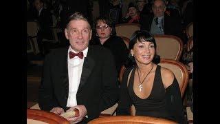 Вдовы российских звезд, которые сохранили верность своим мужьям