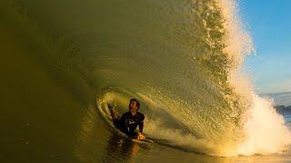 Bali Bodyboarding Episode 5
