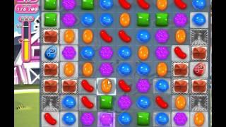 Candy Crush Saga - Level 235
