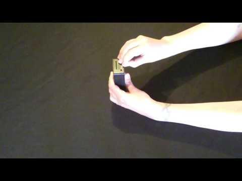 How to make your own NES Classic Mini using Raspberry Pi