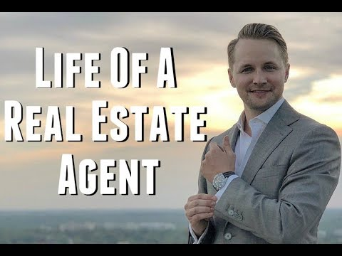 balancing-appointments- -full-day-in-the-life-of-a-canadian-real-estate-agent