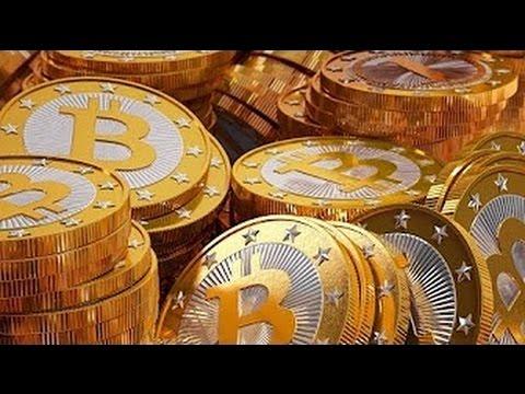 Bitcoin Cost & Price Bitcoin Today & Bitcoin Money & Bitcoin Value in Dollars & Bitcoin Account