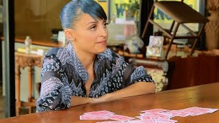 Jack Of Spades | #Candidly Nicole | Bonus Clip