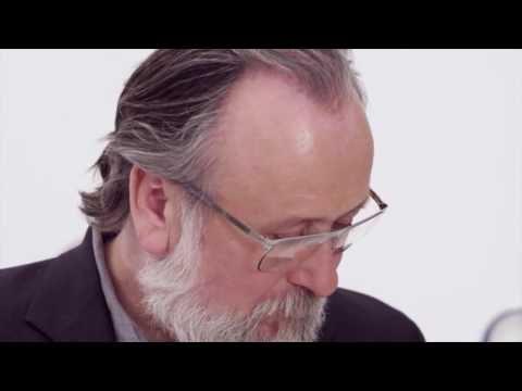 Pohlmann - StarWars (Offizielles Musikvideo)