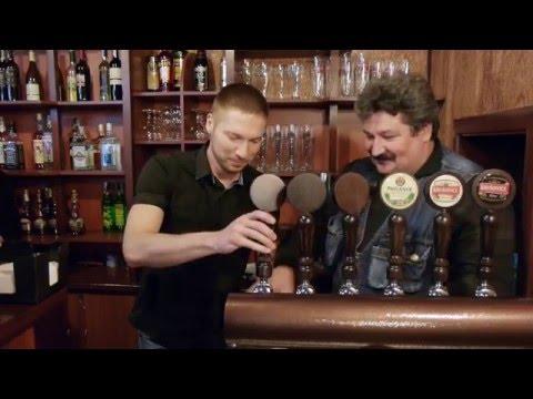 Как пить пиво чтобы быстро опьянеть