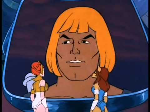 Days of Eternia: Episode 3, Cat Girls and Fifty Shades