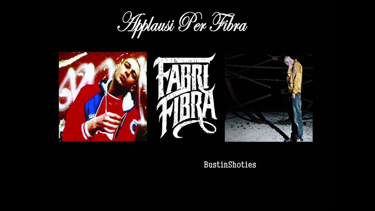 Applausi Per Fibra HD