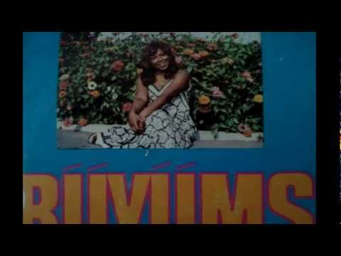 Esmeray - Büyümsün ( 1975 )