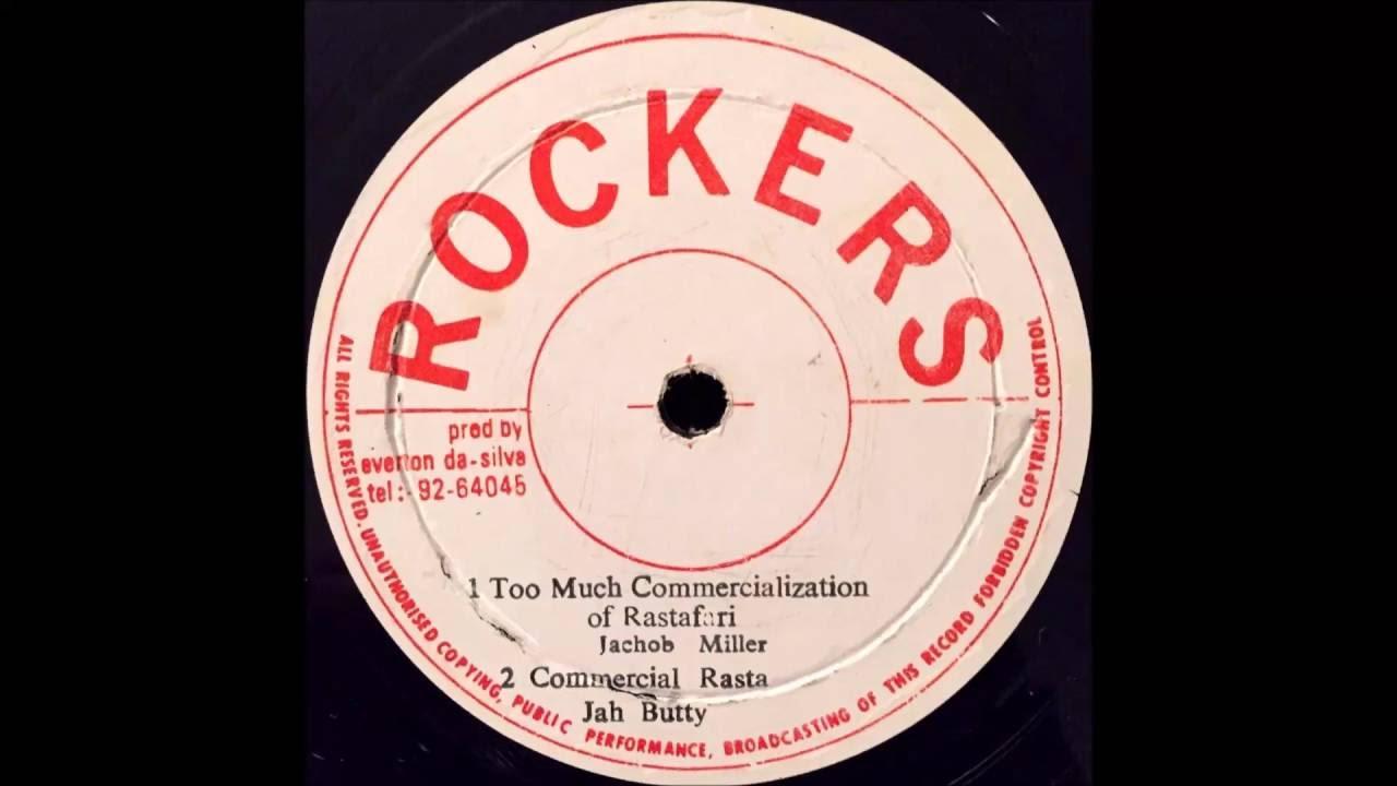 jacob-miller-too-much-commercialization-of-rastafari-mystic-revelation