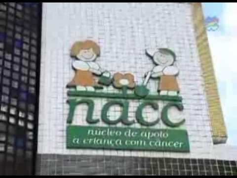 VT Solidário Pernambuco da Sorte | NACC Recife