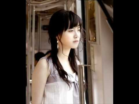 Goo Hye-sun (childhood - now) korean actress