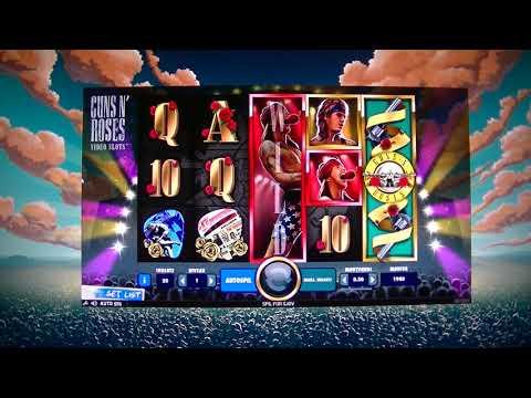 Dondolo nattou casino games