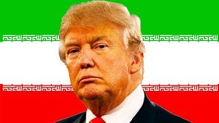 2018-01-21-02-30.Will-Trump-Kill-Iran-Deal-