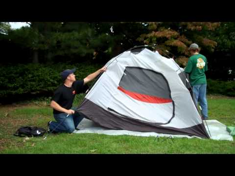 how-to-set-up-a-4-man-tent