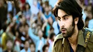 Sadda Haq - Rockstar Promo Song Ft. Ranbir Kapoor & Nargis HD 1080p hazro ali cd