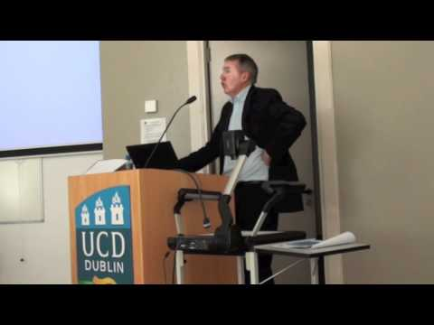 Reforming Health Production in Ireland