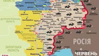 2 года войны на Украине