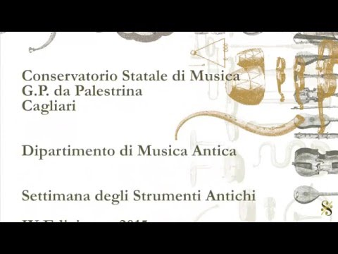 """Angelo Castaldo, """"I quattro antichi Conservatori: didattica e produzione musicale a Napoli nel '600"""""""