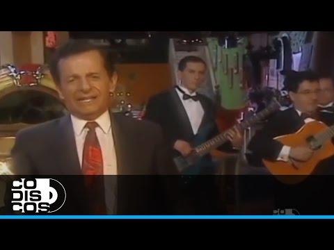 La Cama Vacia, Oscar Agudelo,  - Video Oficial