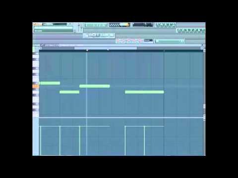 Tory Lanez - Say It | Fl Studio Remake