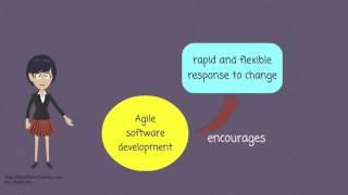 Agile Software Development - Part 1 - Overview