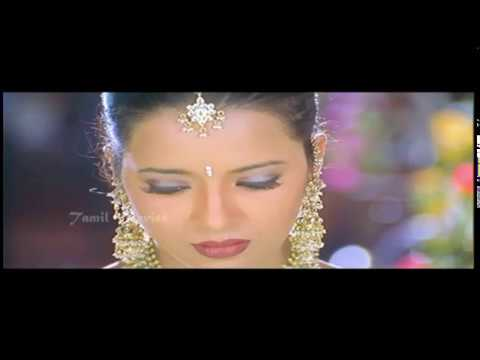 MINNALE ALL BGM COLLECTION