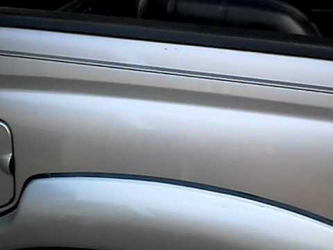 CAMIONETA TACOMA 2001 EN VENTA 809-903-9859 de YouTube · Duración:  3 minutos 7 segundos  · Más de 38.000 vistas · cargado el 18.07.2011 · cargado por Antoniofeliz100