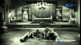 Maya Bazaar Magic Scenes | Magic Tricks In Tamil