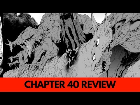 the-promised-neverland-chapter-40-review