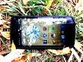 Prestigio MultiPhone 5504 Duo видео обзор mp3