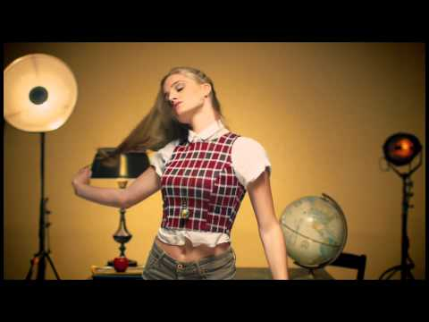 "Gameface - ""Picture Day"" video premiere - Alternative Press"