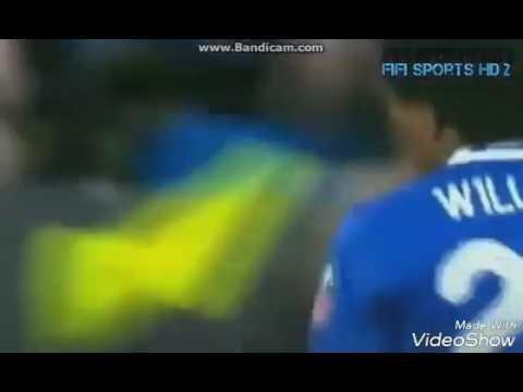 Download Chelsea vs Brentford 4:0 2017 - All Goals ( FA Cup ) 28/01/2017