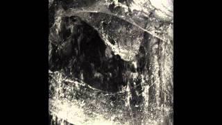 Abyssal - Novit Enim Dominus Qui Sunt Eius (full album)