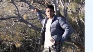 Ye Zindgi Kuch Bhi Sahi-RD BURMAN-DIGITAL AUDIO