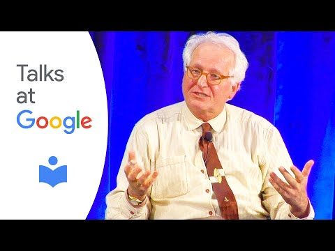 "Jack Viertel: ""The Secret Life of the American Musical"" 